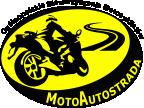 MotoAutostrada.pl